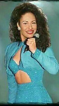 legend Selena Quintanilla Perez, Beautiful People, Most Beautiful, Beautiful Women, Buffy, Selena And Chris, Selena Selena, Divas, Selena Pictures