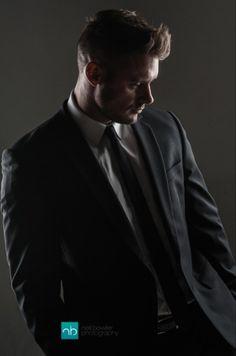 Jase Dean