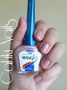 #masglo #masglolovers #masgloblogger #4free #4freestyle #nailpolish #nails #nail #nailart #nailstagram #nailswag #naildesign #nailartist #nailaddict #naillacquer Nail Artist, Swag Nails, Cute Nails, Nail Designs, Nail Polish, Make Up, Diana, Beauty, Casual