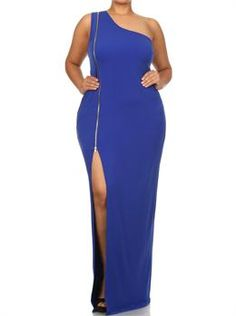 Plus Size Dresses, Sexy Plus Size Clothing and Club Wear for Plus Size Women