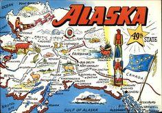 ByLeoStone — Aujourd\'hui à Anchorage, alaska il fait -19°… vaut ...