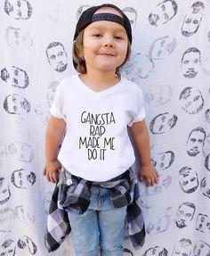 Infant Shirt Toddler Shirt Children's Shirt by BGatsbyGifts  Lost Boy Goods Blanket