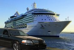 Professional limo service to the Port of Miami and Port Everglades from either Miami Airport or Fort Lauderdale Airport. Best Limousine and Airport Service. Galveston Cruise, Fort Lauderdale Airport, Airport Limo Service, Miami Airport, Party Bus Rental, Airport Shuttle, Cruise Port, Transportation Services