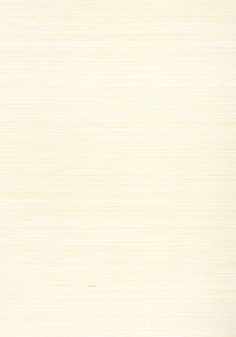 CAPE MAY WEAVE, Natural, T27007, Collection Natural Resource 3 from Thibaut Pearl Wallpaper, Textured Wallpaper, Wallpaper Roll, Pattern Wallpaper, Embossed Wallpaper, Vinil Wallpaper, Photography Business Card, Fabric Ottoman