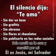 Reflexiones Cristianas Para Caminar Con Dios Christian Devotions, Christian Encouragement, Words Of Encouragement, Face E, Dear God, Periodic Table, Thoughts, Quotes, Instagram