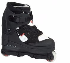 New release on our store: Anarchy Chaos Agg... Check it out here! http://surfinmonkeys.com/products/anarchy-chaos-aggressive-skates-black?utm_campaign=social_autopilot&utm_source=pin&utm_medium=pin