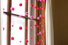 noodlehead-valentine-garland