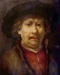 Self Portrait with Beret, 1655 by Rembrandt van Rijn on Curiator, the world's biggest collaborative art collection. History Painting, Painter, Dutch Painters, Digital Museum, Painting, Kunsthistorisches Museum, Art, Art History, Rembrandt Self Portrait