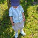 http://anchorlovebyela.blogspot.ch/2015/05/frechdachs-auf-zwei-beinen.html