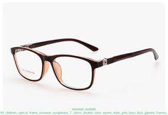 http://www.xn--l3cbbp3ewcl0juc.com/แว่นตาสไตล์เกาหลี.html