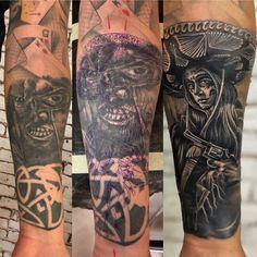 Cover-up tattoo Odessa Ukraine, Up Tattoos, Tattoo Artists, Cover Up