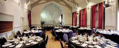 Parnell Trust Venue Solutions - 7 well-appointed rooms for hire Trust, Table Settings, Rooms, Building, Bedrooms, Coins, Buildings, Place Settings, Room
