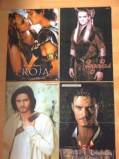 https://www.hood.de/i/orlando-bloom-4-poster-kingdom-of-heaven-legolas-troja-fluch-der-karibik-56-51702642.htm