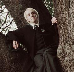 Mundo Harry Potter, Draco Harry Potter, Harry Potter Facts, Harry Potter Universal, Harry Potter Characters, Harry Potter World, Drarry, Dramione, Tom Felton