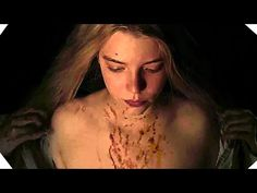 The Witch Director Reteams with Anya Taylor-Joy for Nosferatu - IGN Best Horror Movies, Hd Movies, The Witch 2016, The Witch Movie, Oscar 2017, Horror Movie Trailers, Witch History, Silent Horror, Miss Girl