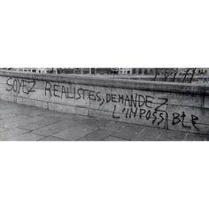 Imposible n'est pas français par Federico Calvo | ELE 1 | Alliance française de Buenos Aires (Siège)  Imposible n'est pas français par Federico Calvo | ELE 1 | Alliance française de Buenos Aires (Siège) | Instagram http://ift.tt/2l6GO5E  A la une Actualité Civilisation
