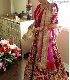 girls wedding dresses,couples dp,punjabi suit: girls wedding dresses