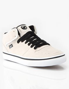 official photos 45591 2e3a0 DVS Torey Skate Shoes - White Suede.