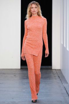By Malene Birger Copenhagen Spring 2016 - Collection - Gallery - Style.com