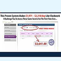 Xtreme Profit Copier – Proven System, Which Makes $1,971 – $2,218/day! Visit the website now-> http://www.tradingsystems24.com/xtreme-profit-copier/