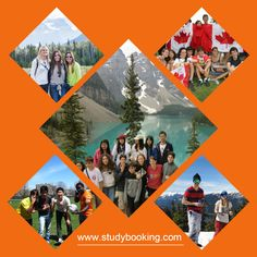 Best and Recommended English Language Schools in Canada!  English is perceived as the universal language and the most widely spoken languages in the world! No matter where you choose to study the English Language, your studies are bound to help you in your future goals. Enroll now and Learn English language in Canada with our accredited language schools! Find your perfect English language school on the list below:  http://www.studybooking.com/school/search/english/canada/city/view/1