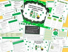 $ An activity book with exercises to improve comprehension skills and critical thinking skills. Includes graphic organizers, sequencing, vocabulary, and logic puzzles.