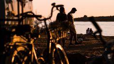 Chillin on the beach. Outlook Festival, Croatia, Seaside, Culture, Explore, Beach, Summer, Summer Time, The Beach