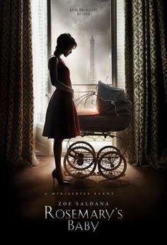 Rosemary's Baby (2014) NBC