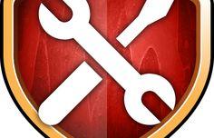 Builder for Clash of Clans hile apk mod