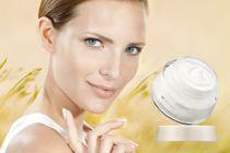 Optimals Even Out™ Day Cream   SPF 20  Crema Aclarante  Antimanchas