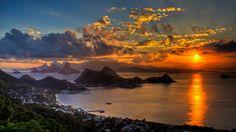 most beautiful rio de janeiro wallpaper