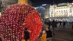 Кривичне пријаве због новогодишње расвете - http://www.vaseljenska.com/wp-content/uploads/2017/11/beograd123.jpg  - http://www.vaseljenska.com/drustvo/krivicne-prijave-zbog-novogodisnje-rasvete/