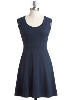 Love is Every Wear Dress | Mod Retro Vintage Dresses | ModCloth.com - StyleSays