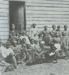 Emancipation Day, TX pictures | Juneteenth: Emancipation Day (diabetic recipes: sweet potato biscuits ...