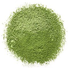 Ceremonial Grade Matcha - From A Small Artisan Farm - Japanese Green Tea Powder - From Japan 30g 1.05 oz *** See this great product.