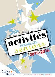 """Résultat de recherche d'images pour """"activité manuelle pour les seniors"""" Montessori, Playing Cards, Images, Searching, Bricolage, Atelier, Cards"""