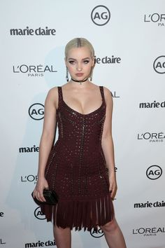 dove-cameron-at-marie-claire-s-image-maker-awards-2017-in-west-hollywood-01-10-2017_14.jpg (1200×1800)