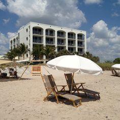 13 best fun places images vero beach florida vero beach resort rh pinterest com