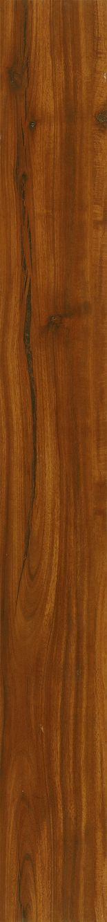 Residential Flooring   Flooring Products   Laminate   Product: Cayenne/Spice   DETAILS