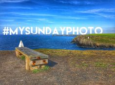 #mysundayphoto is up on the blog .... Well and here! But more info about it on the blog post