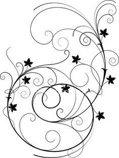 Google Image Result for http://i.istockimg.com/file_thumbview_approve/5851684/2/stock-illustration-5851684-swirl-filigree.jpg