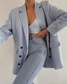 Summer Fashion Tips .Summer Fashion Tips Glamouröse Outfits, Cute Casual Outfits, Spring Outfits, Fashion Outfits, Fashion Ideas, Fashion Inspiration, Fashion Tips, Fresh Outfits, Travel Outfits