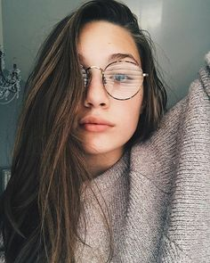 Maddie Ziegler, Girls With Glasses, Animal Quotes, Dance Moms, Funny Art, Tattoo Quotes, Mirrored Sunglasses, Drawing, Instagram
