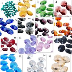 Cheap crystal water glass, Buy Quality crystal glass cabinet knobs directly from China crystal bicone Suppliers: 50pcs Sky Blue Color Cut Glass Crystals Lamp Parts Butterfly Beads Connectors14mm DIY Chandelier Parts Curtain Wedding D