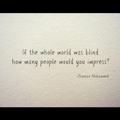 @instafemmefitnesss photo: Think about it.