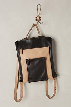 anthro backpack