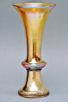 vase by jean beck munich c 1920 jean beck 1862 1938 pinterest. Black Bedroom Furniture Sets. Home Design Ideas