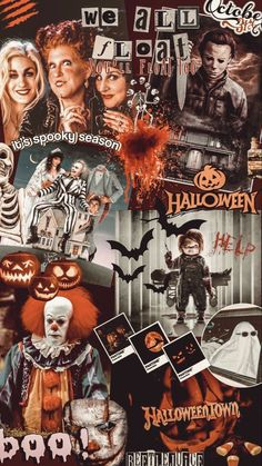29 Free Halloween Wallpapers For iPhone HD Quality. - honestlybecca