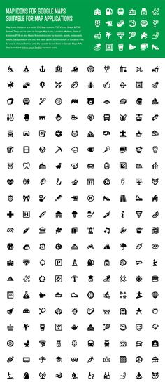 #Map #Icons Designer, #Free, #Graphic #Design, #Icon, #PNG, #Pointer, #PSD, #Resource, #Vector