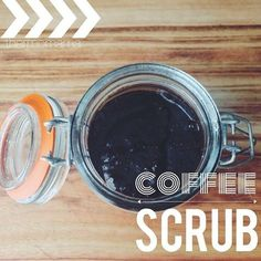 So unless you've been in a insta hibernation you've heard of frank scrub right??? Well quite frankly it's a coffee scrub that Chickas on da internets are going a little crazy for. So I think to my ...